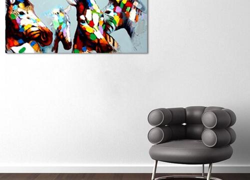 Living Room Decor Ideas Archives Direct Art Australia Blog News Ideas Exhibitions More