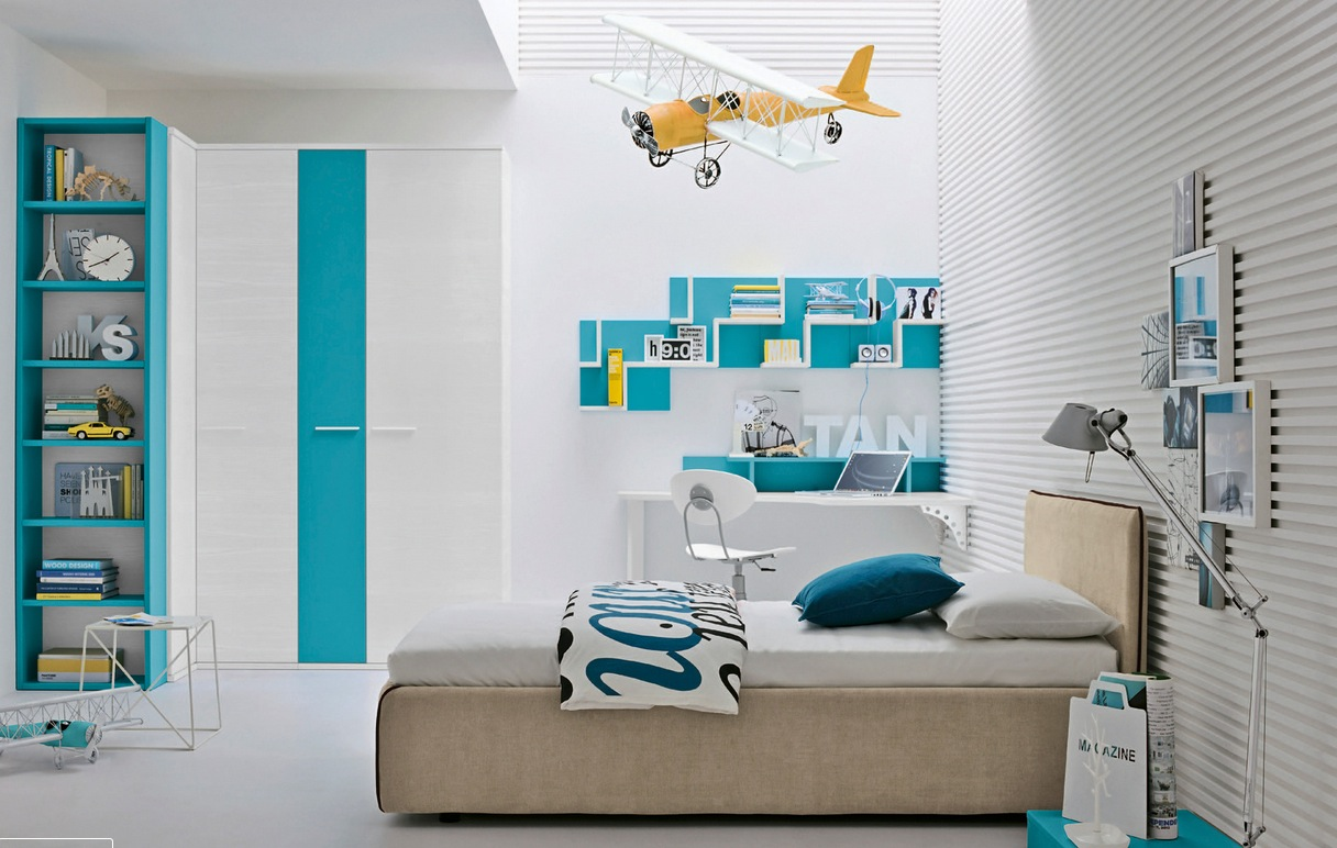 5 Stunning Kids Bedroom Décor Tips And Tricks Direct Art Australia Blog News Ideas Exhibitions More